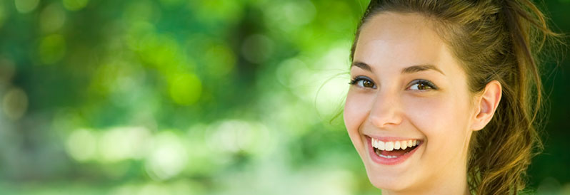 Teen Treatment   Orthodontics   Arango   Invisalign   Braces   Colorado Springs, CO