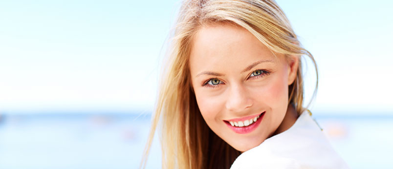 Adults   Treatment for Adults   Invisalign   Braces   Arango   Orthodontists in CO